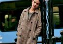 Akcia: Super výpredaj s GATE – oblečenie pre všetkých už od pár eur
