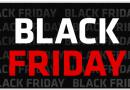 Black Friday vrcholí – výber toho najlepšieho