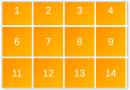 Rádio Expres: Adventný kalendár 2020 – vyhraj každý hrací deň minimálne 5.000 EUR
