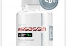 Akcia: Zerex Assassin – spaľovač prebytočných tukov teraz so zľavou 20%