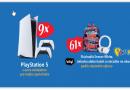 Kostíci: Súťaž o 9x Playstation 5 a ďalšie super ceny