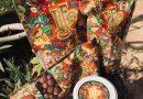 Súťaž s kráľom orieškových krémov – LifeLike
